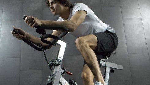 vendita attrezzi fitness