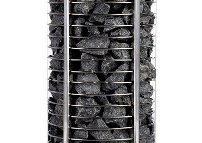 Lava riscaldatore