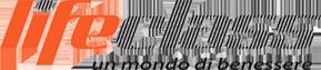 Lifeclass Logo