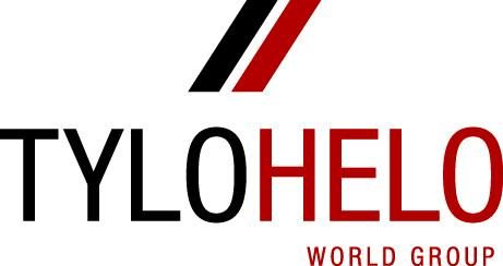 Conferenza di successo ad Hong Kong per TyloHelo Group