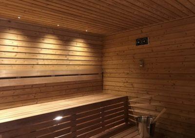 sauna-5-1024x768