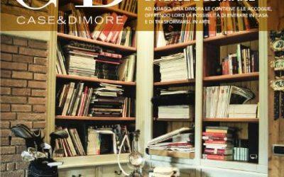 Case & Dimore
