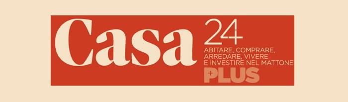 CAB su Casa24 (ilsole24ore.com)
