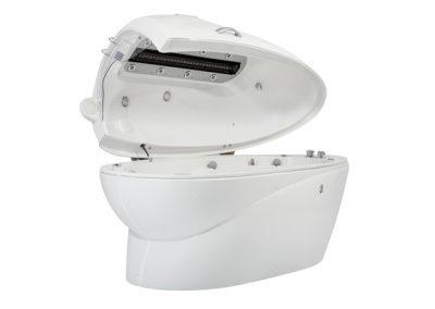 Cocoon Bathtub Harmony Pro