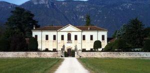 Villa Garziere