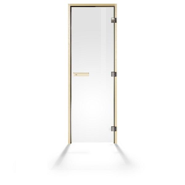 porte per sauna